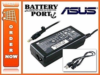 asus charger, asus laptop charger, asus laptop charger philippines, -- Laptop Battery Metro Manila, Philippines