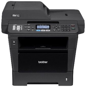 brother mfc 8910dw, -- Printers & Scanners -- Metro Manila, Philippines