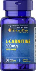 l carnitine, l carnitine appetite supressant, l carnitine weight loss, lcarnitine, -- Nutrition & Food Supplement -- Metro Manila, Philippines