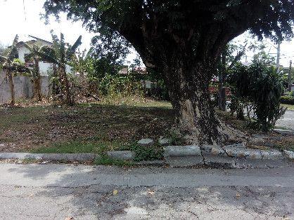 better living paranaque sucat lots for sale, -- Land -- Paranaque, Philippines