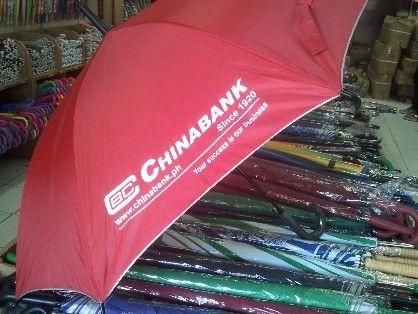 with 3m type print, -- Retail Services -- Cebu City, Philippines