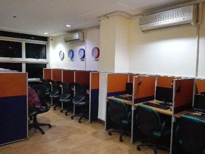 seat lease call center bpo, -- Rental Services -- Metro Manila, Philippines