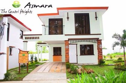 rent to own program in cavite rent to own rent to own houses in caviterenta, -- House & Lot -- Cavite City, Philippines