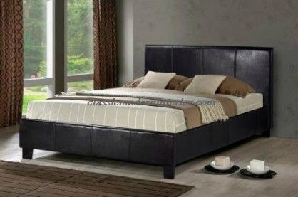 bed frame, double bed, queen bed, double deck, -- Furniture & Fixture Metro Manila, Philippines