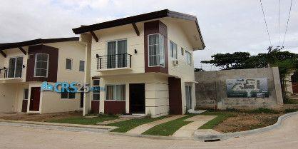 cebu house and lot for sale, -- Single Family Home -- Cebu City, Philippines