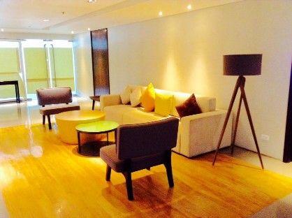 rent to own condo in makati, -- Apartment & Condominium -- Makati, Philippines