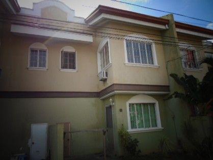 houses for rent, -- Rentals -- Metro Manila, Philippines
