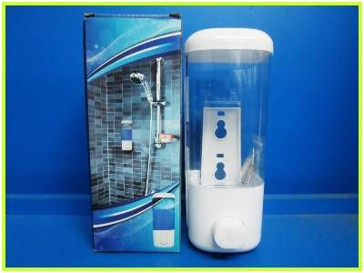as seen on tv, soap dispenser, home accessories, -- Home Tools & Accessories Mandaluyong, Philippines
