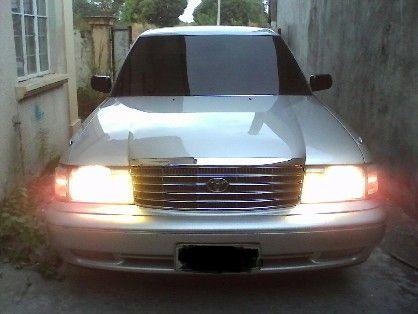 -- All Cars & Automotives -- Pampanga, Philippines