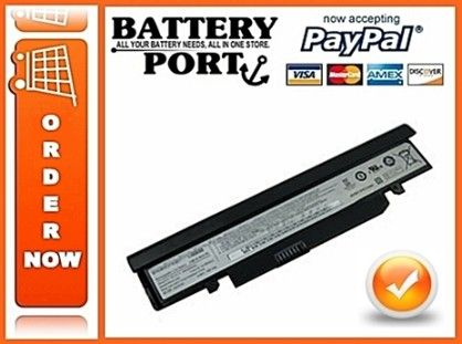 samsung battery, samsung laptop battery, samsung laptop battery philippines, -- Laptop Battery Metro Manila, Philippines
