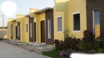 for sale, -- Condo & Townhome -- Cavite City, Philippines