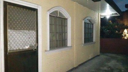 -- House & Lot -- Quezon City, Philippines