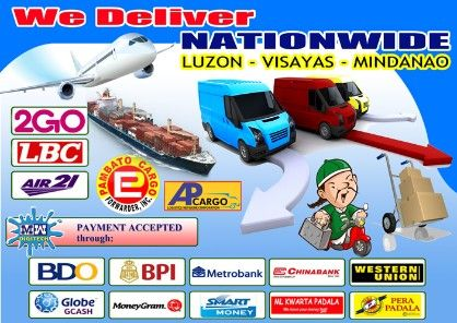 souvenir, corporate giveaway, photo paper, printer, -- Everything Else -- Quezon City, Philippines