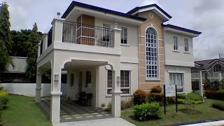 affordable houses in cavite, -- House & Lot -- Cavite City, Philippines