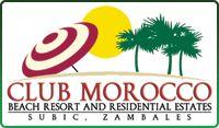 club morocco subic w, 200sqm, -- Land -- Caloocan, Philippines
