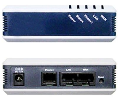 fxs gateway, ip pbx, server, appliance fxo fxs ata gsm gateway sip phone voip manila cheap pbx cisco lin, -- All Electronics -- Metro Manila, Philippines