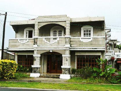 batanes tour package, batanes hotels, batanes lodge, batanes tour, -- Tour Packages Paranaque, Philippines