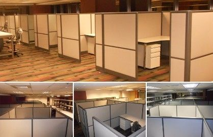 office furniture and partition, -- Furniture & Fixture -- Metro Manila, Philippines