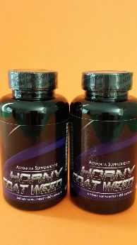 testosterone booster, male enhancement aid, -- Everything Else Metro Manila, Philippines