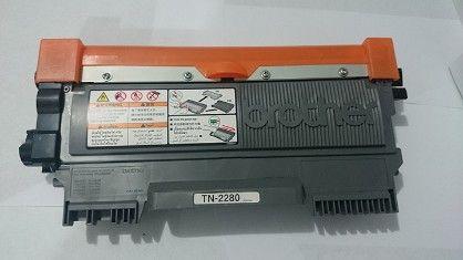 tn 2280, -- Printers & Scanners -- Metro Manila, Philippines