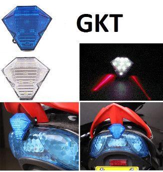 motorcycle led brake light, -- All Electronics -- Cebu City, Philippines