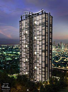 condo in pasig, -- Apartment & Condominium Metro Manila, Philippines